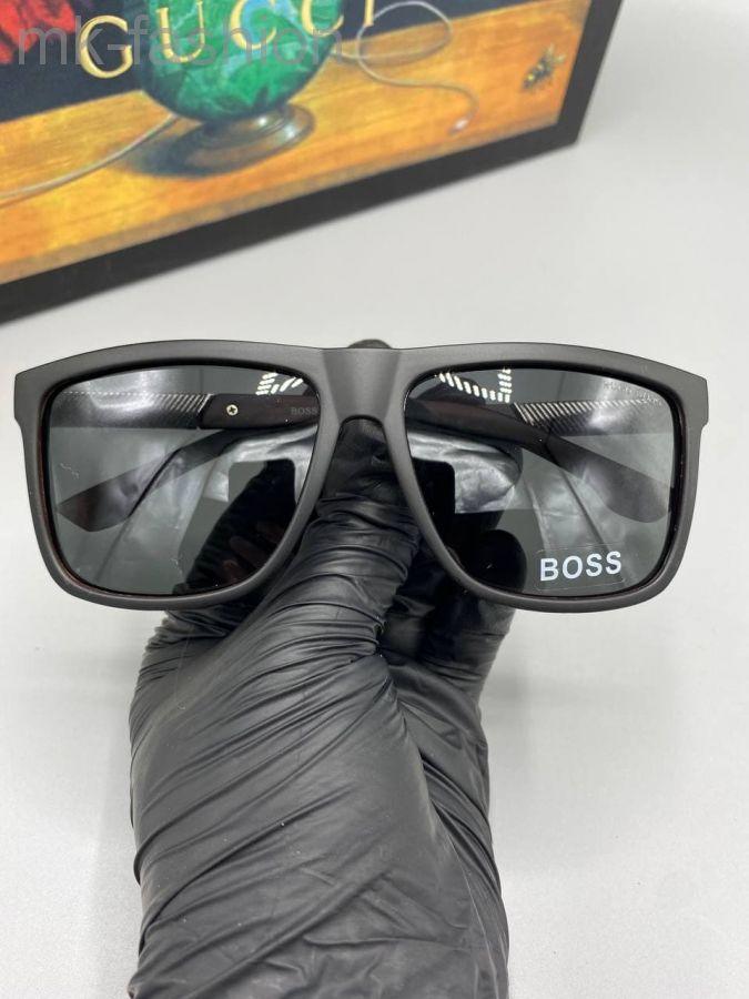 Очки Hugo Boss