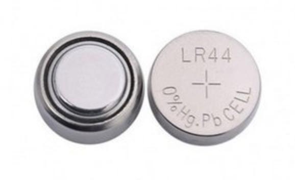 Батарейка Smartbuy AG13 1,5V (357/LR1154/LR44)