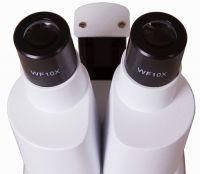 Микроскоп Levenhuk 1ST, бинокулярный - окуляры
