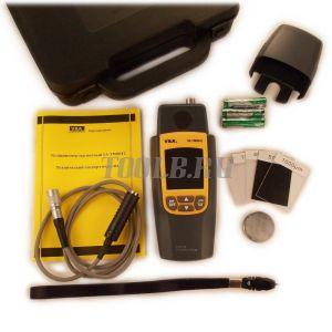 VA-ТМ8042 Толщиномер магнитный (лакокрасочных покрытий)