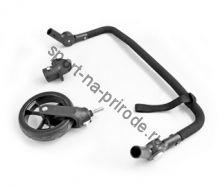 Дополнительный набор Polisport Stroller Kit