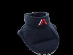 Защита шеи и ключицы IceArmor