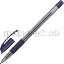 Ручка шариковая Pentel BK425-C Bolli синяя