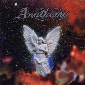 ANATHEMA - Eternity [DIGICD]