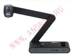 Документ-камера AVerMedia M70W