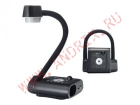 Документ-камера AVerMedia F50-8M