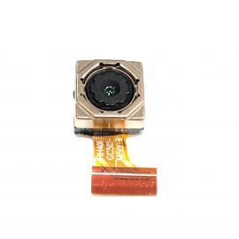 камера Vertex Impress Lion 4G