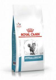 Роял канин Гипоаллердженик для кошек (Hypoallergenic Feline)