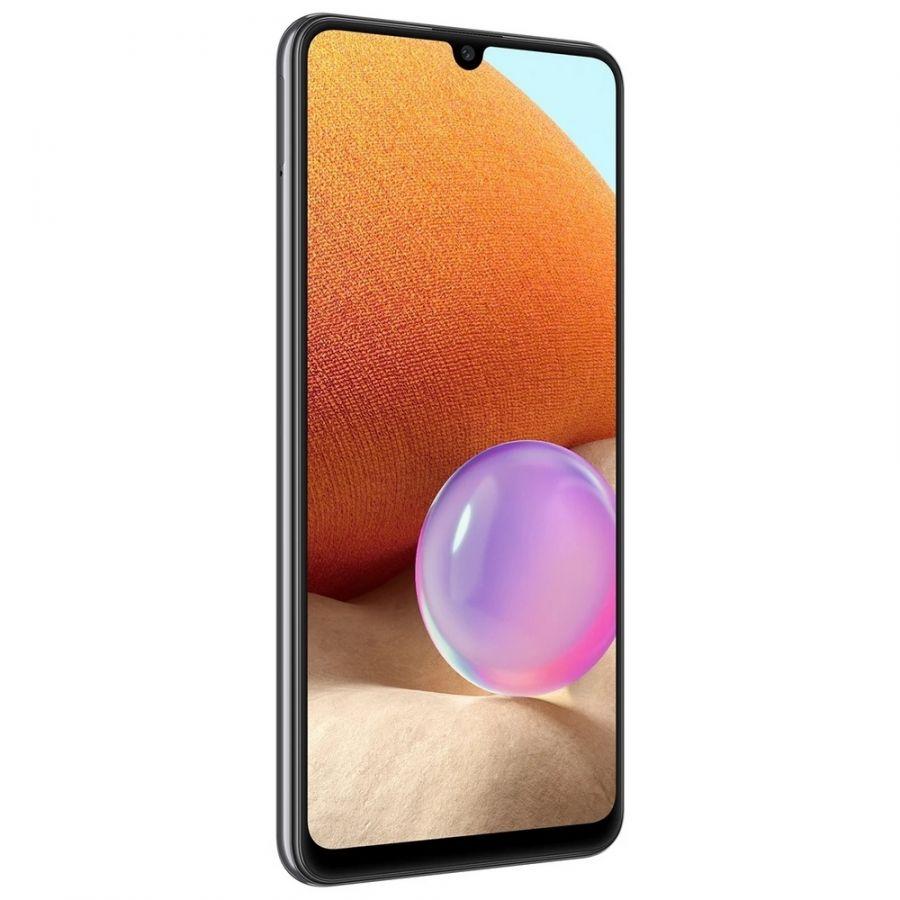 Samsung Galaxy A32 4/64 Black