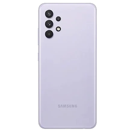 Samsung Galaxy A32 4/128 Light Violet