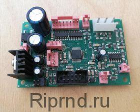 Плата управления Руселф МСВ-110