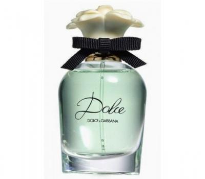 Tester Dolce Gabbana Dolce  75 мл