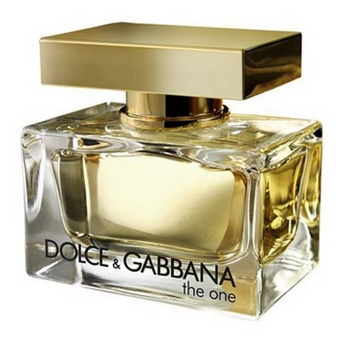 Tester Dolce & Gabbana The One 75 мл