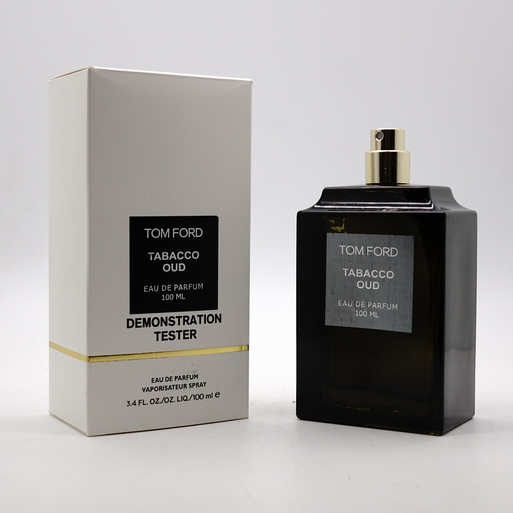 Tester Tom Ford Tobacco Oud edp 100ml