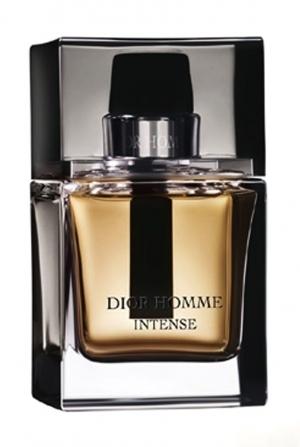 Tester Dior Homme Intense 100 мл