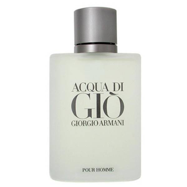 Tester Acqua Di Gio Men 100 мл