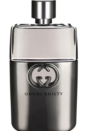 Tester Gucci Guilty Pour Homme 100 мл