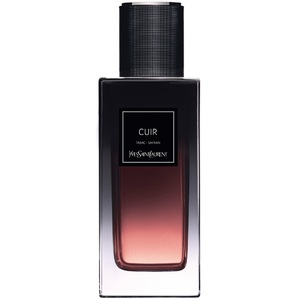 Tester Yves Saint Laurent Cuir 125ml (унисекс)