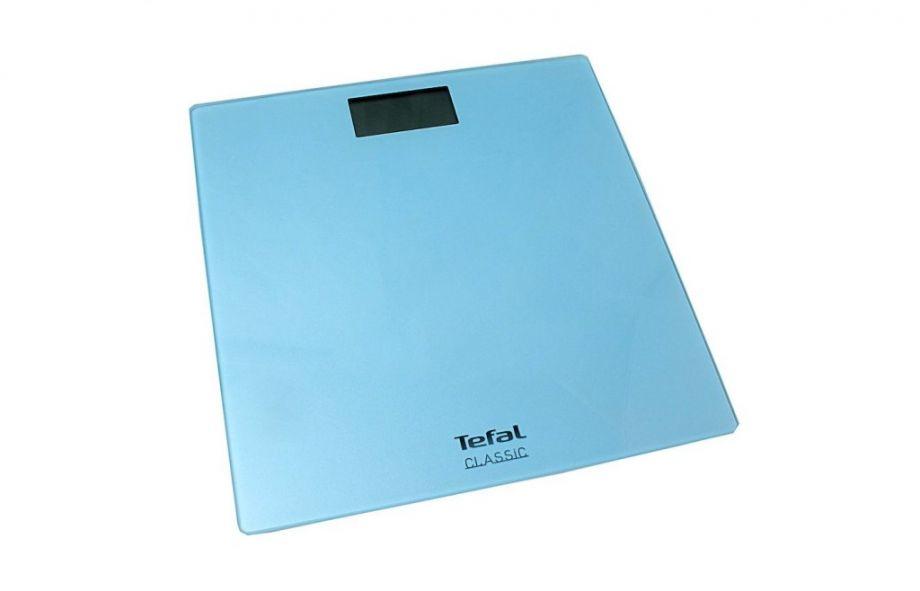 Весы Tefal PP1101