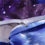 Комплект постельного белья КОСМОС CK012