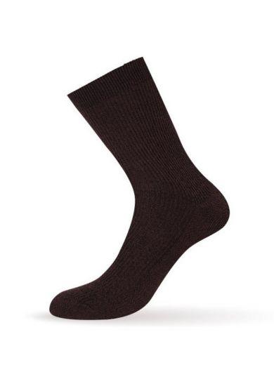 носки OMSA Comfort 301