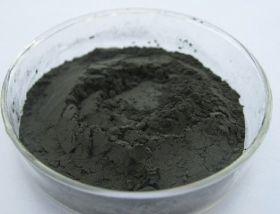 Молибден хлорид, 0.2 кг