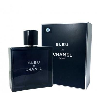 Chanel Bleu de Chanel EDP 100 мл (EURO)