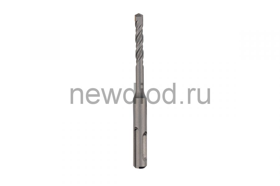 Бур по бетону  6x110 мм SDS PLUS REXANT