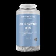 Коэнзим Q10. 90 табл. Myprotein (Великобритания)