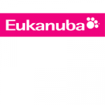 Eukanuba для кошек