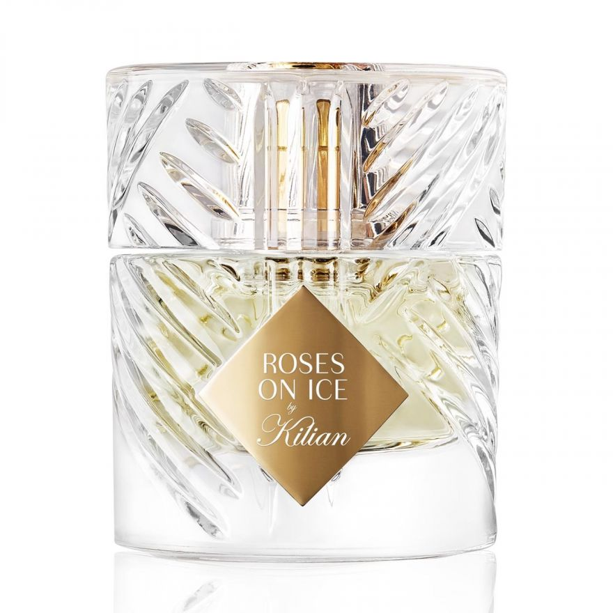 Тестер By Kilian Roses on Ice 50 ml