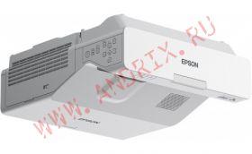 Проектор Epson EB-750F