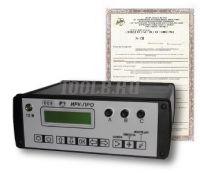 Поверка приборов кабельных ПКП-4, ПКП-5, ИРК-ПРО, ПК-РЦ