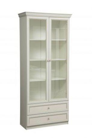 Шкаф комбинированный 40.03 Эльмира