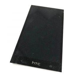 дисплей HTC Desire 601