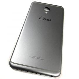 корпус Meizu MX6