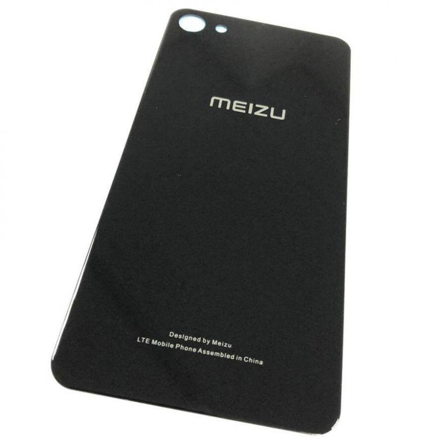 крышка Meizu U10