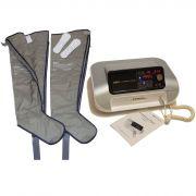 Покупайте профессиональный 6-ти камерный аппарат для прессотерапии и лимфодренажа UNIX LYMPHA PRO-2 в интернет-магазине www.sklad78.ru