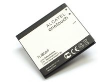 Аккумулятор Alcatel OneTouch 5035 TLIB5AF МТС 975 Original