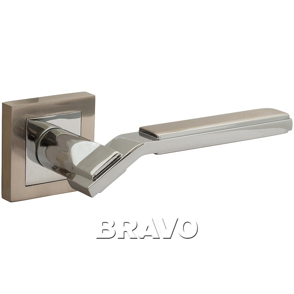Bravo Z-203