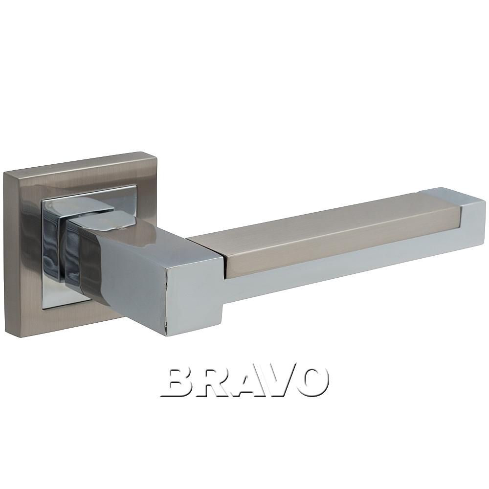 Bravo Z-207