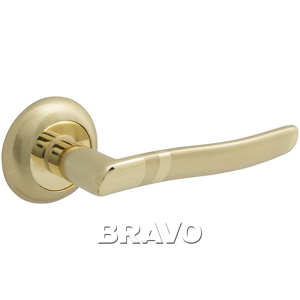 Bravo A-477