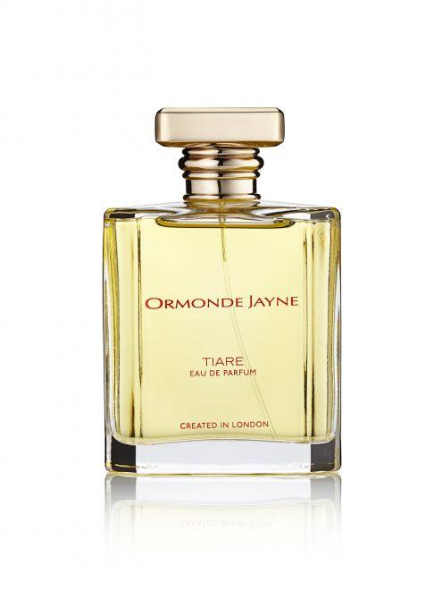 Ormonde Jayne  TIARE