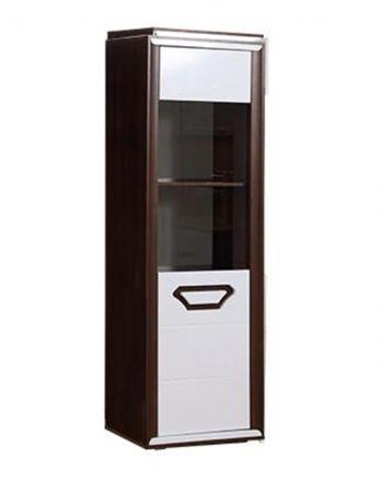 Шкаф комбинированный 30.02 - 01 Ева