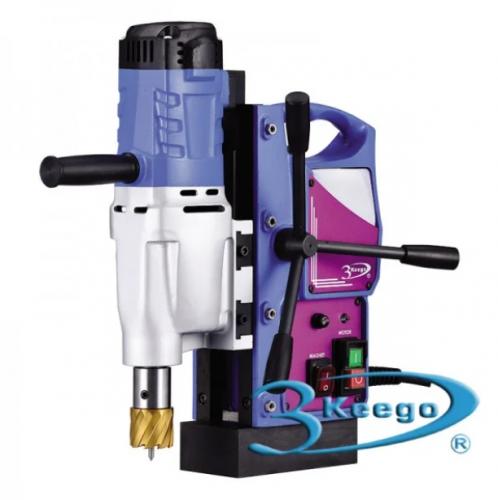 Магнитный сверлильный станок 3Keego SMD35