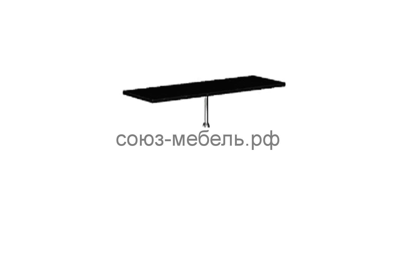 Глория Карниз КР-1