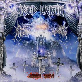 ICED EARTH - Horror Show 2001