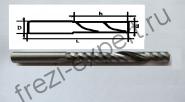 (б3) YKL 317