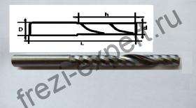 (б6) YKL 417