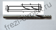 (б9) YKL 428